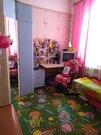 Продажа квартиры, Чулым, Здвинский район, Семафорная - Фото 3