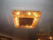 Продам 1 ком квартиру, Купить квартиру в Егорьевске по недорогой цене, ID объекта - 315974022 - Фото 18