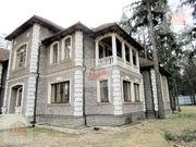 Дом в Маслово - Фото 2
