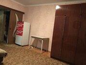 Аренда квартиры, Железноводск, Ул. Косякина - Фото 5