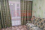 Хорошая квартира На Хрусталёва