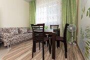 Продажа квартиры, Краснодар, Им Репина улица, Купить квартиру в Краснодаре по недорогой цене, ID объекта - 323337705 - Фото 14