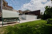 Коммерческая недвижимость, ул. Строителей, д.25 - Фото 4