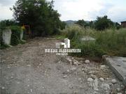 Продается земельный участок общей площадью 10 соток по ул. Тарчокова . - Фото 3