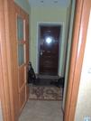 1-но комнатная квартира в г. Ногинск, Ногинского р-на, ул.Декабристов - Фото 5