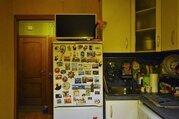 Продажа 1-комн.квартира 35,6кв.м , Ул.Грекова,10, Продажа квартир в Москве, ID объекта - 330791952 - Фото 16