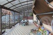 Продажа дома, Динская, Динской район, Ул. Мира - Фото 5