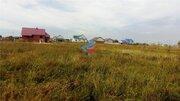 Земельные участки в Нагаево