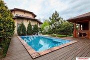 Продажа дома, Краснодар, Удобная