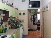 1 650 000 Руб., Продается 2-х комнатная квартира в новостройке город Кимры (Савелово), Продажа квартир в Кимрах, ID объекта - 333078297 - Фото 9
