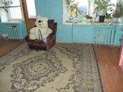 Продажа комнаты, Владимир, Институтский городок, Купить комнату в квартире Владимира недорого, ID объекта - 700608353 - Фото 7