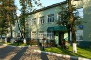 2-я Машиностроения 17к1, Продажа офисов в Москве, ID объекта - 600467166 - Фото 1