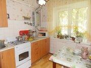 Однокомнатная, город Саратов, Аренда квартир в Саратове, ID объекта - 321677029 - Фото 5