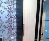 Продажа квартиры, Анапа, Анапский район, Белорусский проезд, Продажа квартир в Анапе, ID объекта - 331824639 - Фото 2