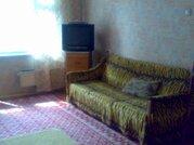Квартира Отдельный пер. 5а