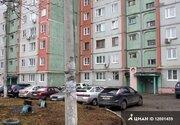Продаю1комнатнуюквартиру, Новомосковск, Донской проезд, 6а