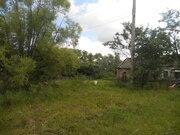 Продажа дома и земельного участка - Фото 5