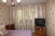 Продаётся просторная 3-х комнатная квартира общей площадью 66,3 кв.м - Фото 3