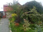 Прекрасная дача в хорошем месте, Продажа домов и коттеджей в Челябинске, ID объекта - 504358774 - Фото 8