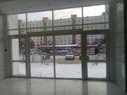 Коммерческая недвижимость, пр-кт. Комсомольский, д.80 - Фото 4