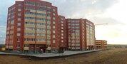 Продажа квартиры, Калуга, Ул. Кибальчича - Фото 1