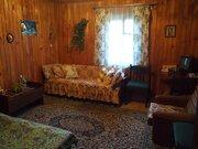 Продается дом в Тихоновой Пустыни - Фото 4