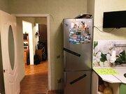 Просторная однокомнатная квартира на Дергаевской. - Фото 3