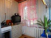 Продается однокомнатная квартира в центре Серпухова - Фото 5