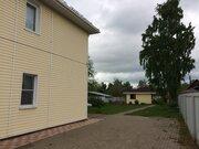 Продам отличный коттедж в Лукьяново - Фото 4