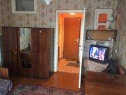 Квартиры, ул. Павлова, д.39 к.2