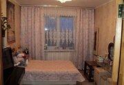 Продается 2х комнатная квартира пос.Калининец