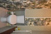 30 000 Руб., Сдается трехкомнатная квартира, Аренда квартир в Домодедово, ID объекта - 333494459 - Фото 17