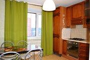 28 000 Руб., Сдается двухкомнатная квартира, Аренда квартир в Домодедово, ID объекта - 333467958 - Фото 3