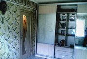 Продажа квартиры, Ялта, Ул. Крупской - Фото 2