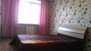3-комнатная квартира в Елшанке