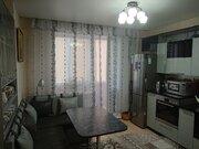 Продам меблированную 1-к квартиру в Ступино, Чайковского 58. - Фото 5