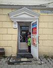 Сдается в аренду торговая площадь г Тула, ул Пирогова, д 7а - Фото 4