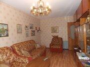 Двухкомнатная квартира в Пушкинских Горах - Фото 1