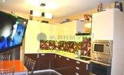 5 900 000 Руб., 3-к квартира Хворостухина, 1а, Купить квартиру в Туле по недорогой цене, ID объекта - 329812696 - Фото 10