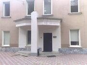 Продам, торговая недвижимость, 3500,0 кв.м, Нижегородский р-н, . - Фото 2