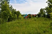 Земельный участок в д. Уптино, Уфимского района, Земельные участки Уптино, Уфимский район, ID объекта - 201479458 - Фото 4