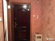 Выгодное вложение, Купить квартиру в Белгороде по недорогой цене, ID объекта - 318293425 - Фото 1