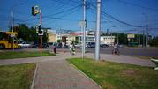 Шикарная 3-ком квартира Октябрьский район - Фото 4