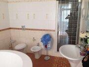 Квартира ул. Урицкого 21, Аренда квартир в Новосибирске, ID объекта - 317180070 - Фото 3
