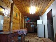 1 600 000 Руб., Продаётся дом в Гафурийском районе село Красноусольск, Продажа домов и коттеджей Красноусольский, Гафурийский район, ID объекта - 504415851 - Фото 3