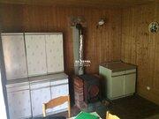 Продается дом в СНТ Электрик, 35 км по Калужскому шоссе, Купить дом ЛМС, Вороновское с. п., ID объекта - 503880354 - Фото 5