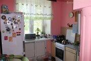 Продажа квартиры, Дрезна, Орехово-Зуевский район, Ул. Ленинская 1-я - Фото 3