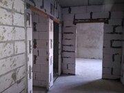1-комнатная квартира в г. Дмитров, мкр. Махалина, д. 28 - Фото 1