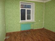 2к квартира Карла Маркса 218, Купить квартиру в Сыктывкаре по недорогой цене, ID объекта - 324973064 - Фото 1