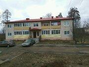 Продаем 3-х.к.кв.ул.Центральная - Фото 1
